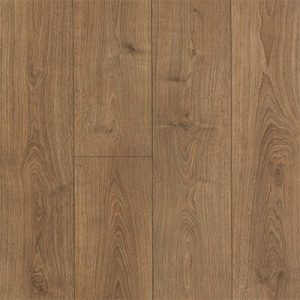 Embelton Floortech Timber Floors Laminate Design Oak BROWN NORTH OAK