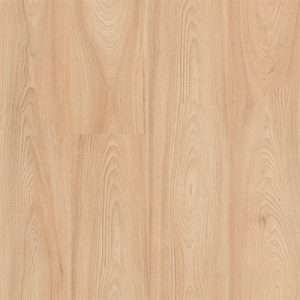 Embelton Floortech Timber Floors Laminate Design Oak LIGHT DRAYTON ELM