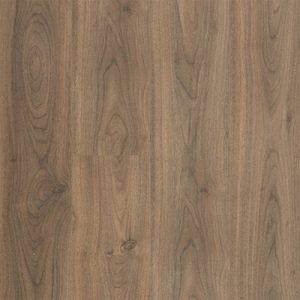Embelton Floortech Timber Floors Laminate Design Oak LIGHT LANGLEY WALNUT