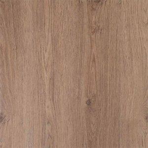 Embelton Floortech Timber Floors Laminate Design Oak MAPLE
