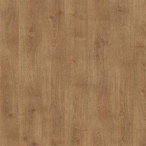 Embelton Floortech Timber Floors Laminate Design Oak MELANGE NORTH OAK