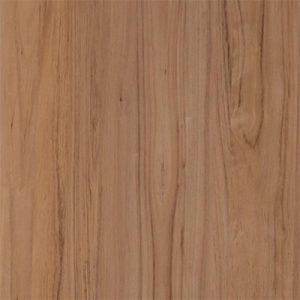 Embelton Floortech Timber Floors Laminate Eco-Tuf BLACKBUTT