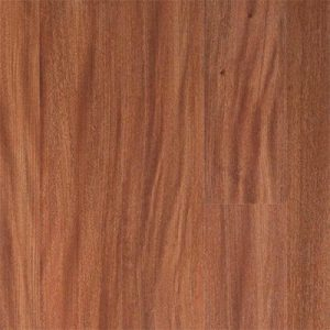 Embelton Floortech Timber Floors Laminate Eco-Tuf BRUSHBOX