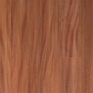 Embelton Floortech Timber Floors Laminate Eco-Tuf BRUSHBOX