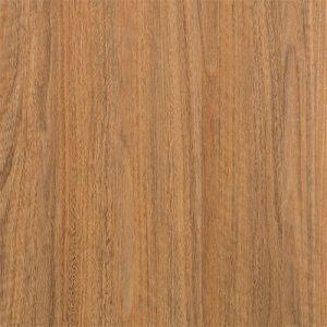 Embelton Floortech Timber Floors Laminate Eco-Tuf SPOTTED GUM