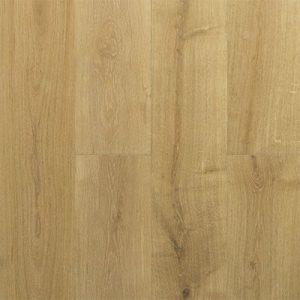 Embelton Floortech Timber Floors Timber BLONDE OAK