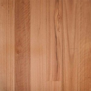 Embelton Floortech Timber Floors Timber Eco-walk BLACKBUTT