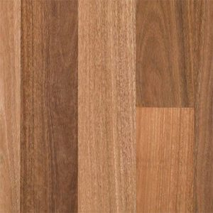 Embelton Floortech Timber Floors Timber Eco-walk SPOTTED GUM