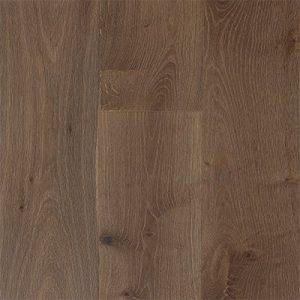 Embelton Floortech Timber Floors Timber FAWN