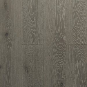 Embelton Floortech Timber Floors Timber FRENCH GREY