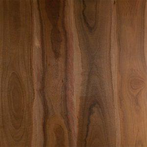Embelton Floortech Timber Floors Timber Hardwood Plus SPOTTED GUM WIDEBOARD MATTE BRUSHED