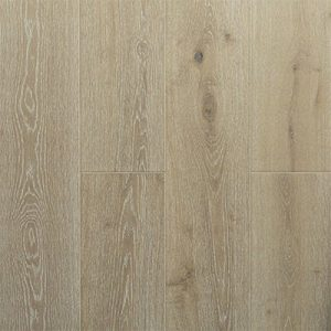 Embelton Floortech Timber Floors Timber LIMED OAK