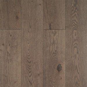 Embelton Floortech Timber Floors Timber MINK GREY
