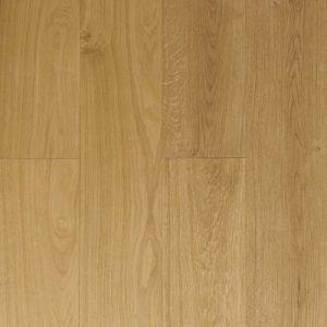 Embelton Floortech Timber Floors Timber NATURAL OAK