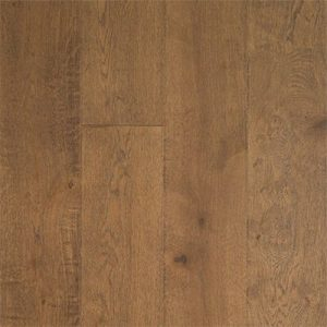 Embelton Floortech Timber Floors Timber SHALE