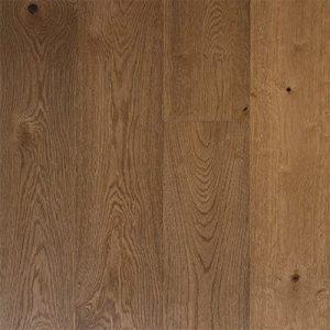 Embelton Floortech Timber Floors Timber SMOKED NATURAL