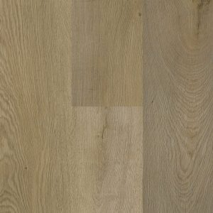 Rigid-Plank-Carlisle-Swatch