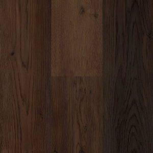 Rigid-Plank-Chelmsford-Swatch