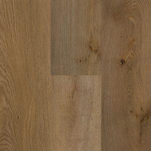 Rigid-Plank-Cremorne