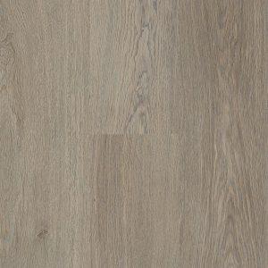Rigid-Plank-Kensington