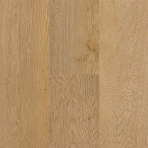 Rigid-Plank-Stamford